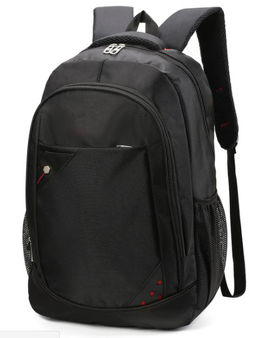 We Care About Our Customers 187 Executive Backpack