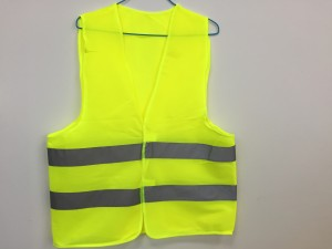 safety vest front view red modified (2)