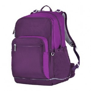 H 5 violet