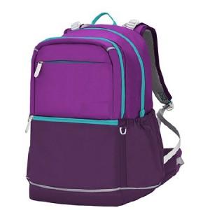 H7 violet